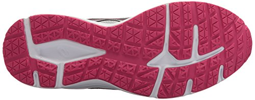Asics Asics Chaussures pour Jolt Femme Chaussures r1Yzn1x0