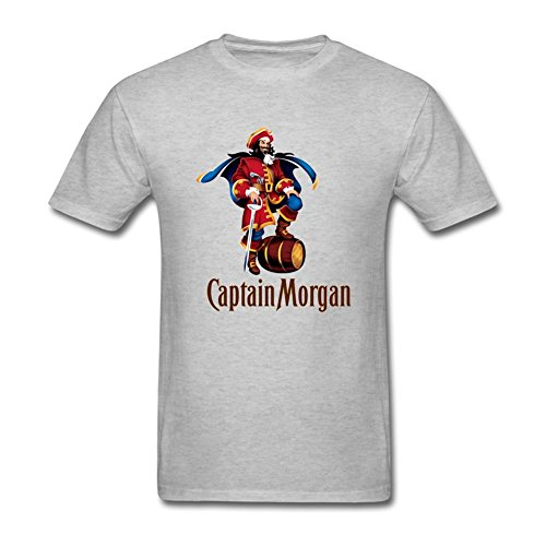 niceda-mens-captain-morgan-short-sleeve-t-shirt-grey