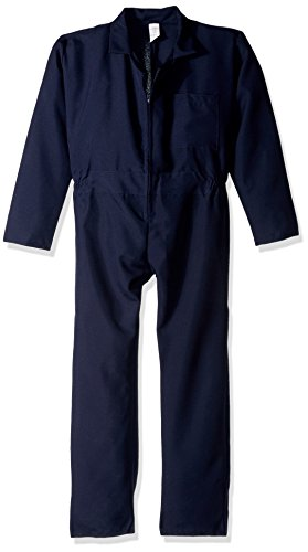 RG Costumes 90190-L Overalls Costume - Size Child-Large (Jump Suit Kids)
