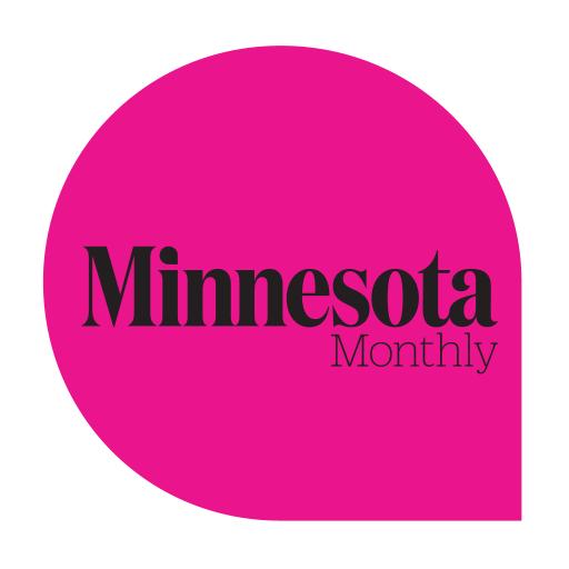 Minnesota Monthly - Minneapolis Shopping