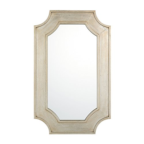 Capital Lighting M251387 Decorative Mirror by Capital Lighting
