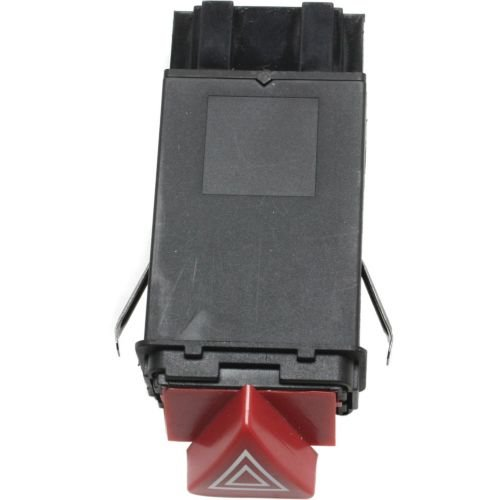 - MAPM Premium A4 QUATTRO 98-01/S4 00-02 HAZARD FLASHER SWITCH FOR 1998-2002 Audi S4