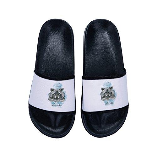 F Pantofole Donna Irma00Eve F Donna Pantofole Irma00Eve 46qxIHwBWY