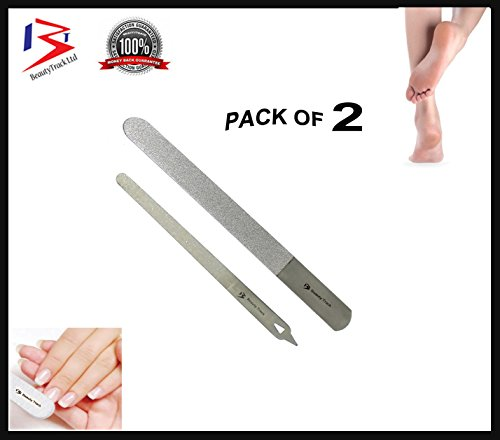 Importance Of Nail Care - 6