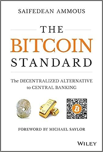 carta domanda btc paul krugman sul bitcoin