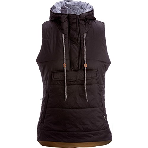 holden-love-vest-womens-black-small