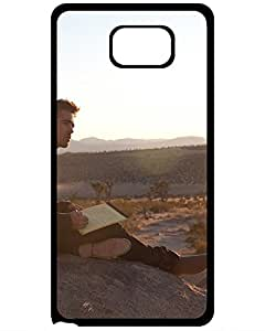 Mary R. Whatley's Shop Lovers Gifts Tpu Fashionable Design - Seven Psychopaths Samsung Galaxy Note 5 phone Case 6229874ZG630335973NOTE5