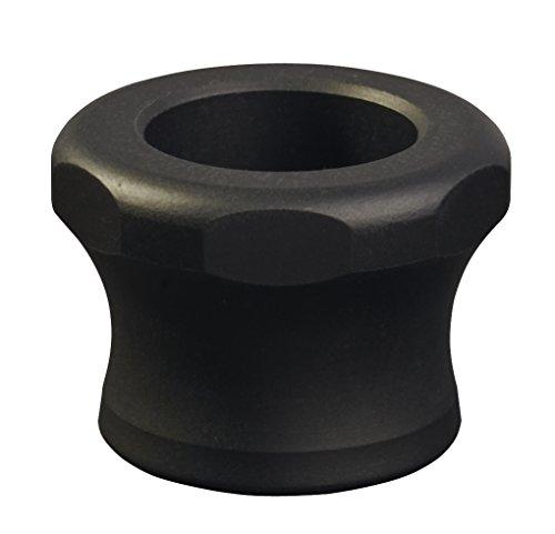 Asp Law Enforcement AR Cap (T Series) ASP AR Cap (T Series), 52935 ()