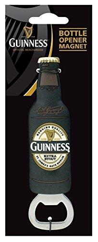 guinness-3d-bottle-opener-magnet