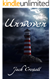 Unwoven (The Tethers Trilogy Book 2)