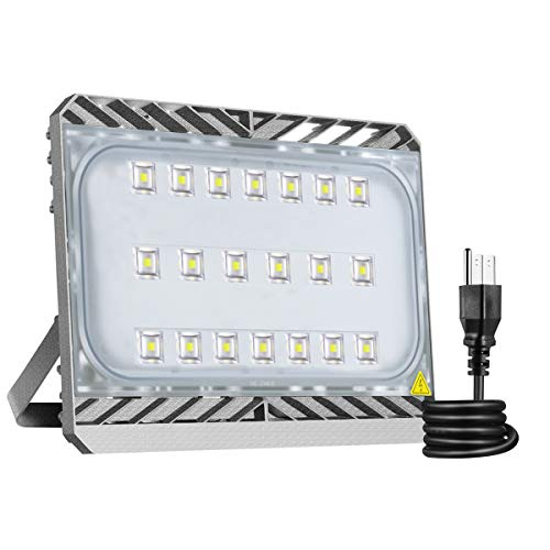 100W Outdoor Lights in US - 9