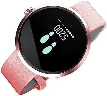 Teamyo H09 - Reloj inteligente para Smartphone IOS y Android ...