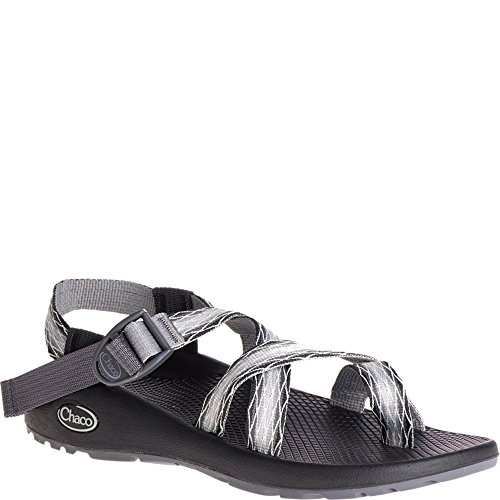 Chaco Z/2 Classic Sandal - Women's Prism Gray, 12.0 by Chaco