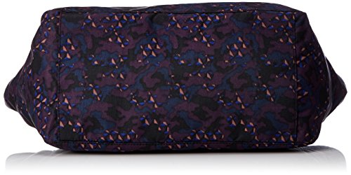 Varios Bolsos Mujer Lots Camo Soft maletín Kipling Of Bag Colores qgnYt