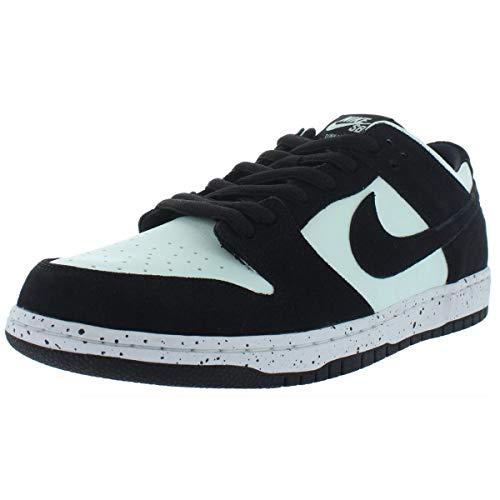 Nike Men's Sb Zoom Dunk Low Pro Skate Shoe (12) Dunk Low Skate Shoes