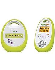 Alcatel Baby Link 150 Monitor Para Bebé