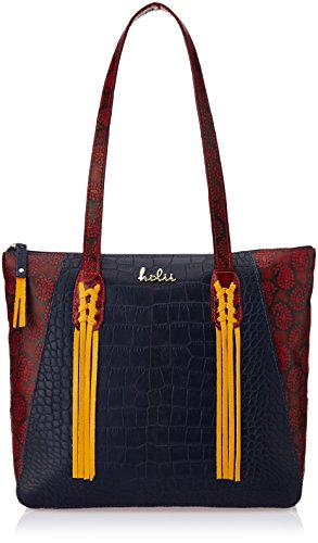 Holii Shoulder Bag (Multi)