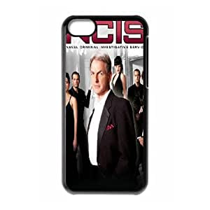 NCIS For iPhone 5C Csae protection Case DHQ648814