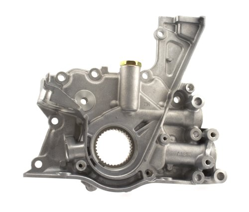 Aisin OPT-071 Engine Oil Pump