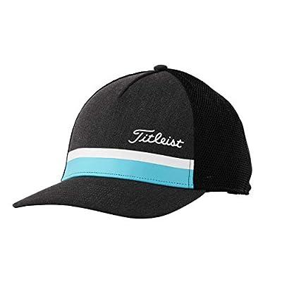 Titleist Men's Surf Stripe Diego Golf Hat