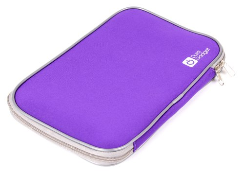 DURAGADGET Purple