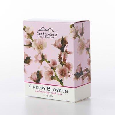 cherry-blossom-moisturizing-bath-bar
