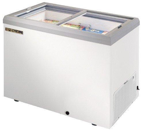 10 cubic feet freezer - 6