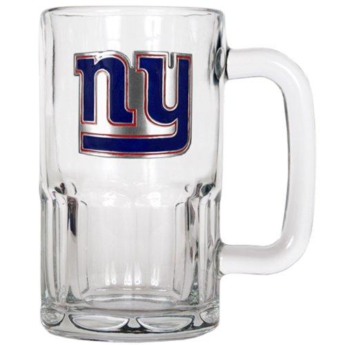 Giants Bath, New York Giants Bath, Giants Bath, Giant Bath