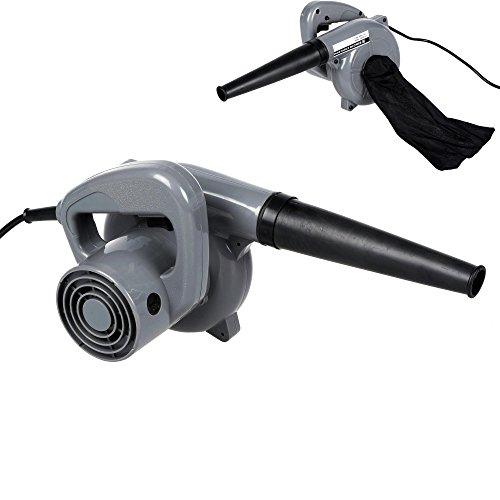 stihl corded blower  corded stihl blower