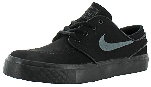 Nike SB Stefan Janoski NB Big Kids Boy's