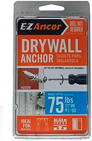 drywall-anchor-50-pack-75-pound