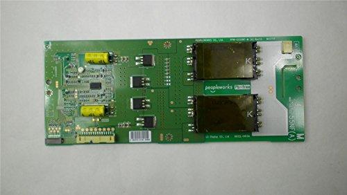 6632l-0613a-backlight-inverter