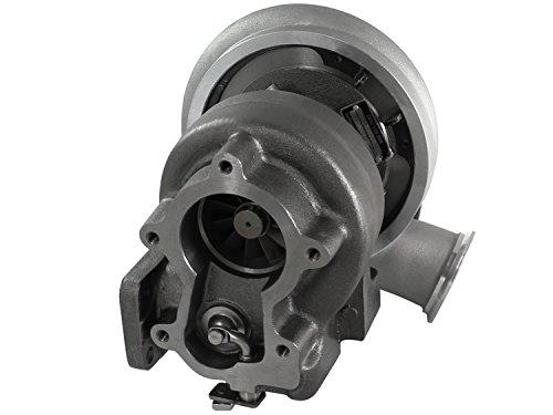 aFe Power BladeRunner 46-60060 Dodge Diesel Trucks Turbocharger (Street Series)