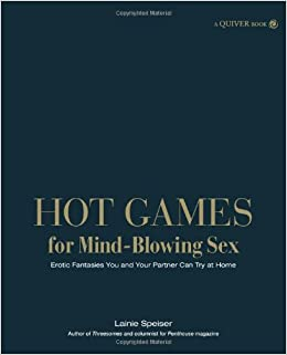 Sex Games You Can Play At Home