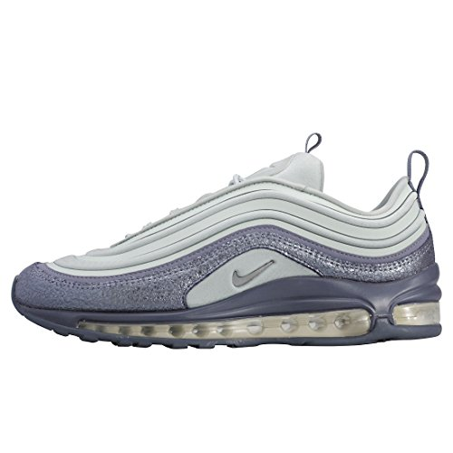 De 003 Nike Pumice Chaussures Mtlc '17 Max Ul 97 light W Gymnastique Air Se Femme Multicolore wFqp8R