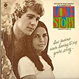 Original Soundtrack / Love Story