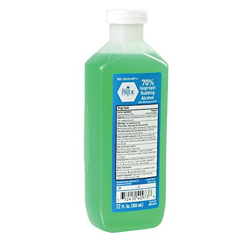 case-of-medpride-70-isopropyl-rubbing-alcohol-with-wintergreen-oil-12-oz-24-bottles