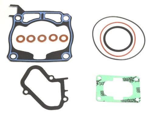 Athena P400485600118 Top End Gasket - Gasket Kit Athena Top End