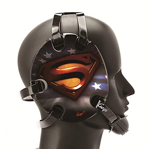 Most Popular Wrestling Headgear