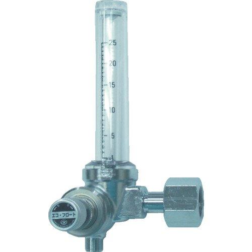 溶接用ガス節約器 エコフロート EFU50  B00HPS0R3U