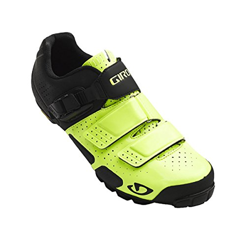 Giro Code VR70 Bike Shoes Mens