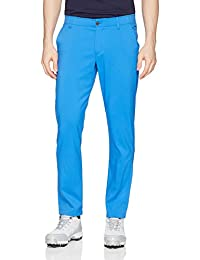 Under Armour Men's Takeover Golf Pants Taper