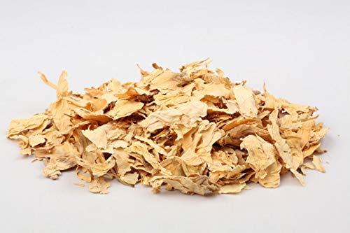 HATCHMATIC Chive 100 Seeds Heirloom Organic Vegetable Purple Leek Healthy ()
