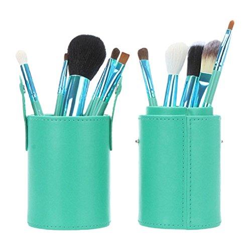 Price comparison product image Makeup Bag