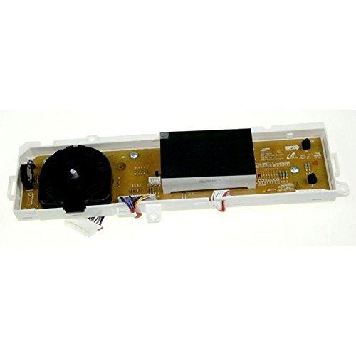 Samsung - Módulo electrónico para Lava Ropa Samsung: Amazon.es: Hogar