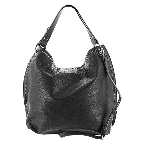 Urban Kenya Expressions Hobo Black Bag 5r57qw