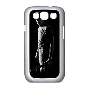 Gran Torino Samsung Galaxy S3 9300 Cell Phone Case White Protect your phone BVS_801977
