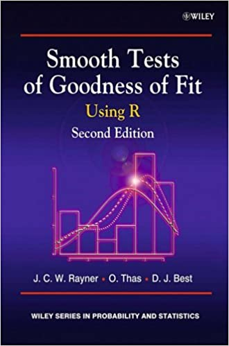 Probability statistics nervous ebooks books read e book online smooth tests of goodness of fit pdf probability statistics admin december 14 2016 by j c w rayner fandeluxe Gallery