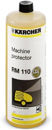 Kärcher 6 295 621 0 Systempflege Rm 110 Asf 1 Liter Baumarkt