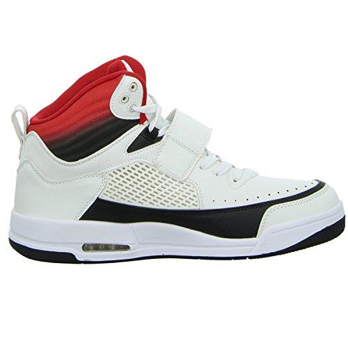 Sneakers White Herren Weiß Herren Weiß Sneakers wYqxZS1TR